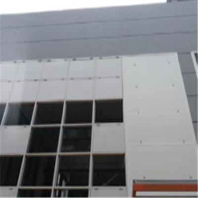 砂加气砼砌块_促强减缩剂在热固ALC板材|ACC板材|FPS模块|grc隔墙板中的应用研究